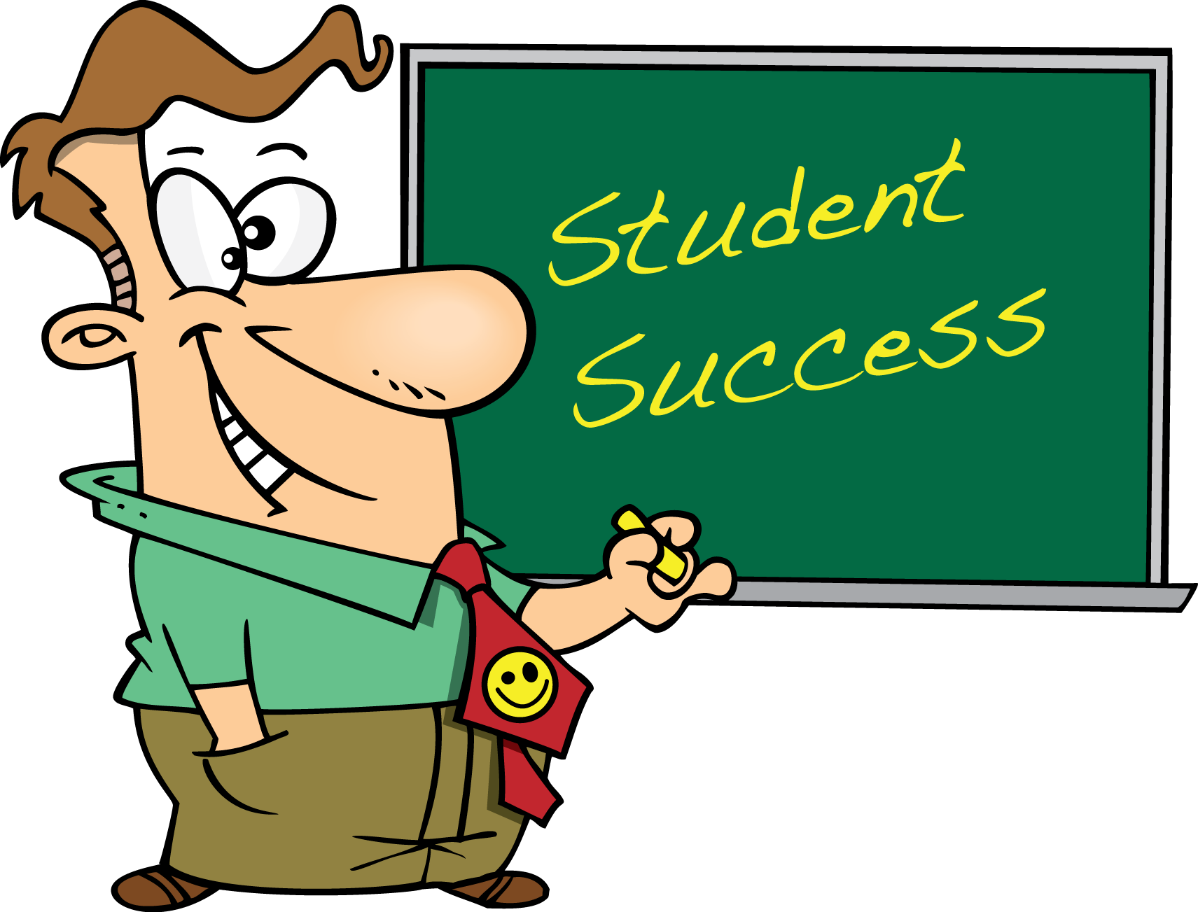student services and student success Student success we offer resources that help you develop the confidence, competence, and responsibility you need to achieve your goals.